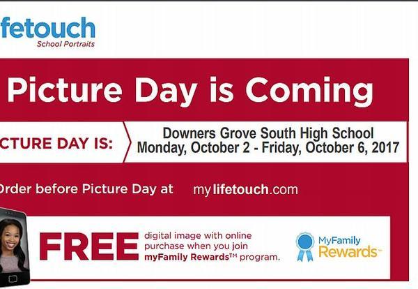 DGS Freshman, Sophomore, Junior Photos