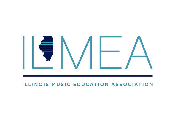 DGS Musicians Earn All-State Honors