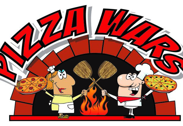 District 99 Education Foundation to host Pizza Wars fundraiser on March 1