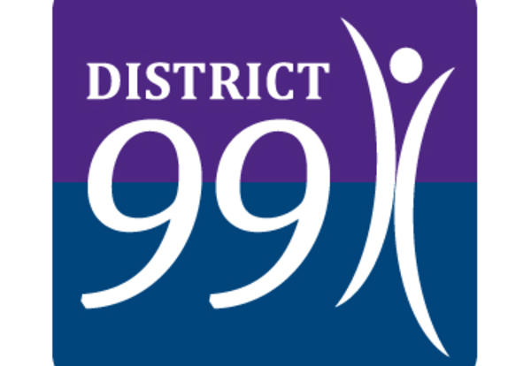 District 99 Summer School Registration Opens on April 3