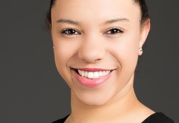 DGN Hires Head Dance Coach for Athena Dance Team