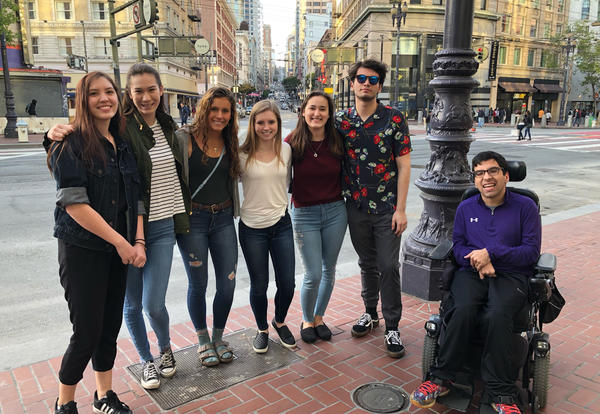 DGN Journalism and Yearbook Students Earn National Awards at Journalism Convention