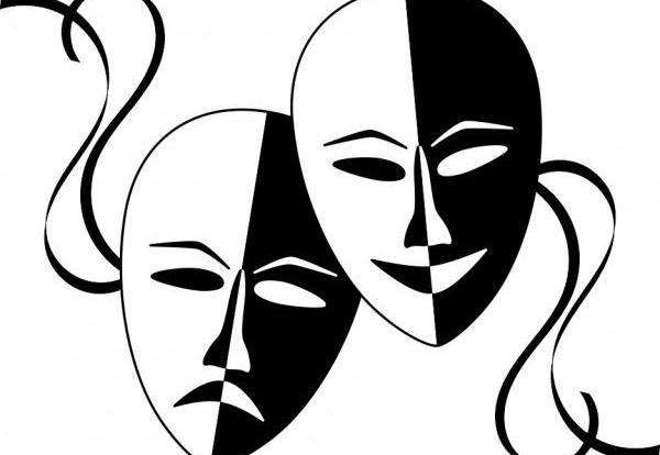 DGN Students Invited to Summer Theatre Workshop!