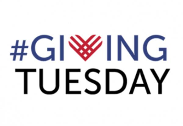 District 99 Education Foundation To Raise Funds Through #GivingTuesday Campaign