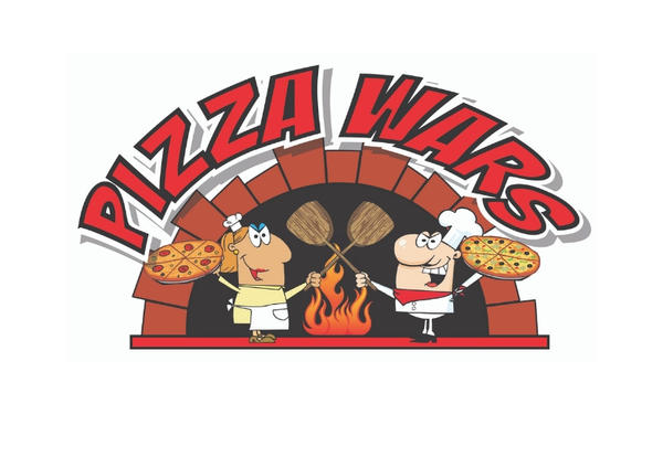 D99 Education Foundation to host Pizza Wars fundraiser on Feb. 28