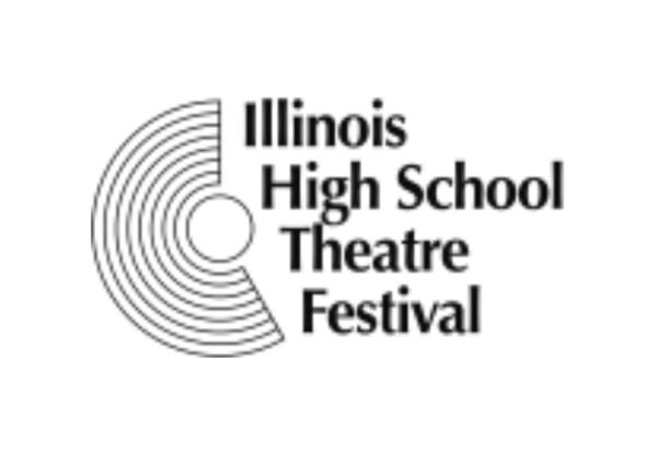 D99 Thespians Selected for 2020 All-State Musical Production