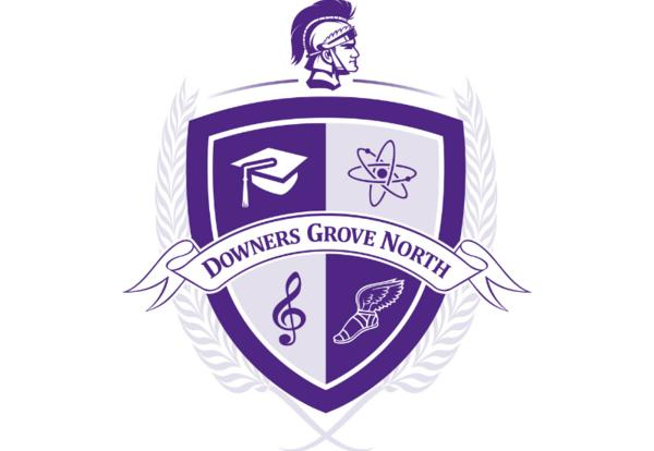 DGN Honor Roll - 2nd Semester 2019-20