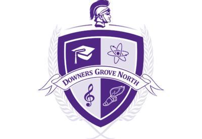 District 99, North High School (DGN) | North High School