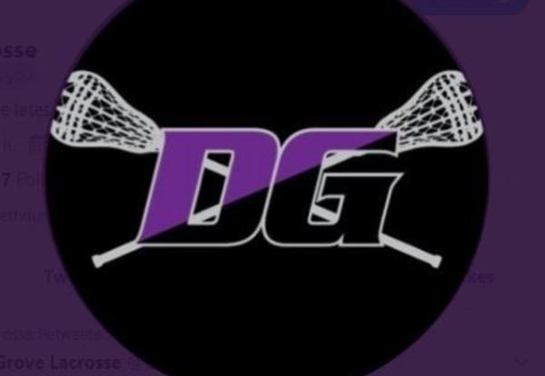 District 99 Girls Lacrosse Co-op Begins First Official Season in Spring 2020