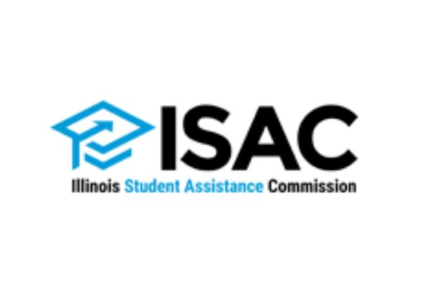 206 D99 Students Named Illinois State Scholars