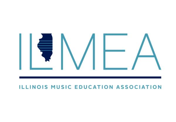 DGN Student Musicians Earn ILMEA All-District Honors