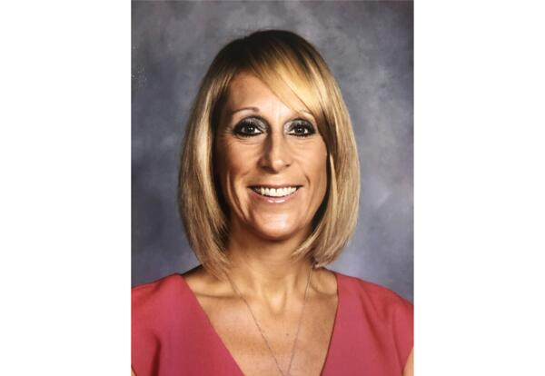 New North High Principal Courtney DeMent to Start July 1