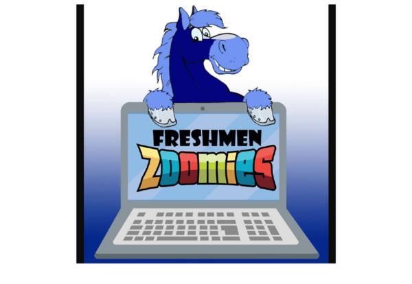 Freshmen Play Premiers January 29