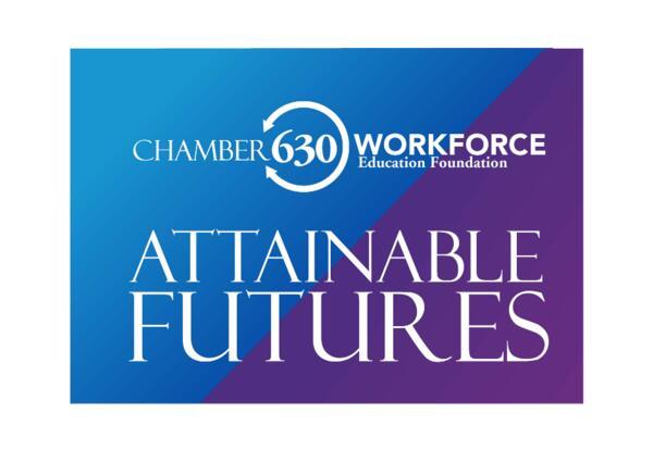 Attainable Futures 2021: Virtual Workforce Readiness Program