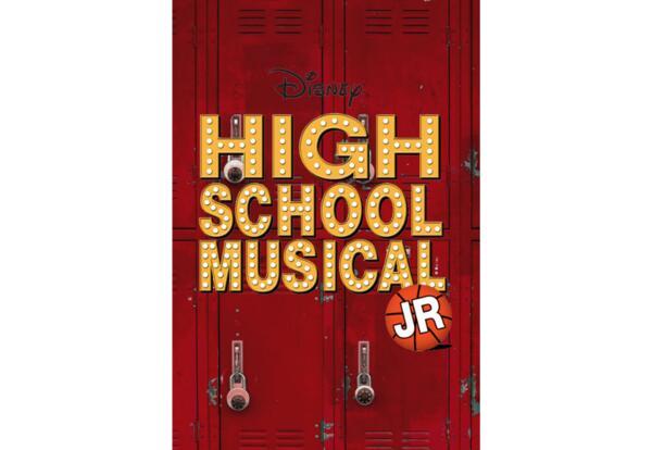 DGS Presents Virtual High School Musical May 13-15