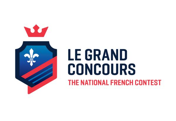 DGN Students Earn National French Contest Recognition - 2021