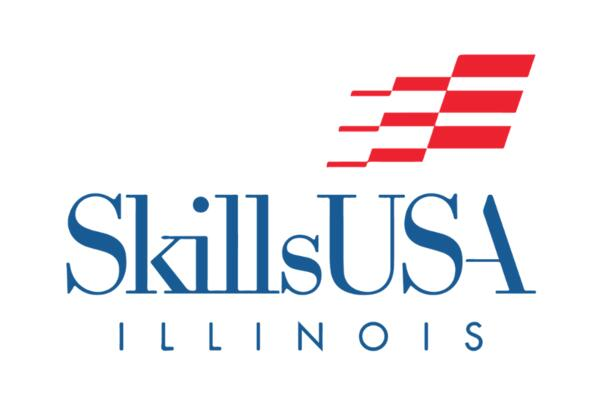 DGS Students Place at SkillsUSA State Championships