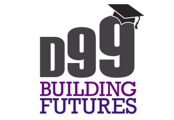 Celebrations, Open Houses to Mark the Completion of District 99 MFP