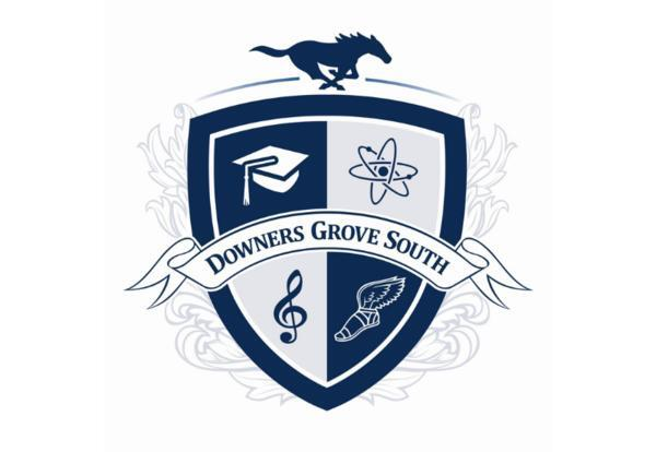 National Merit Scholarship Students at South High 2022