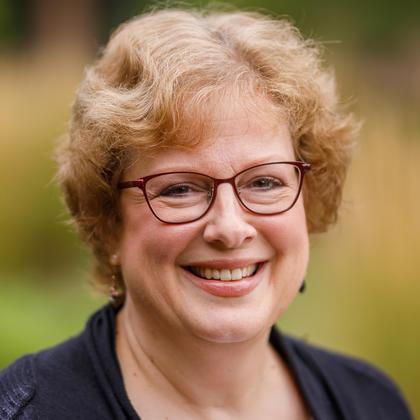 Karen Sherer Stoltzfus