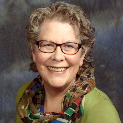 Paula Killough