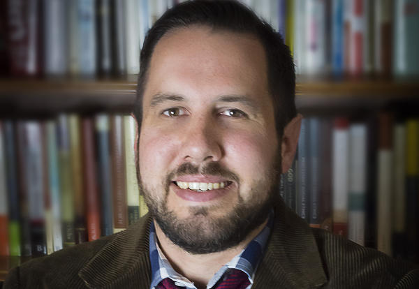 Institute of Mennonite Studies names new managing editor
