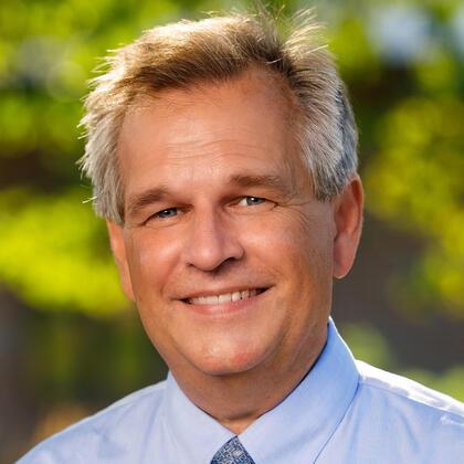 David W. Boshart