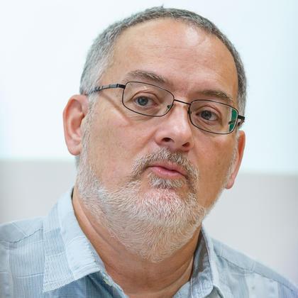 Loren L. Johns, PhD