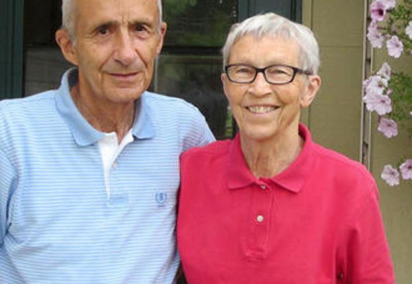 Mission worker, scholar served in Japan, inspired generations