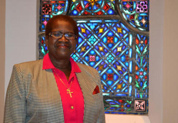 Preaching justice to be theme of seminary lectureship