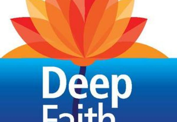 Anabaptist faith formation conference to be held Oct. 6–8