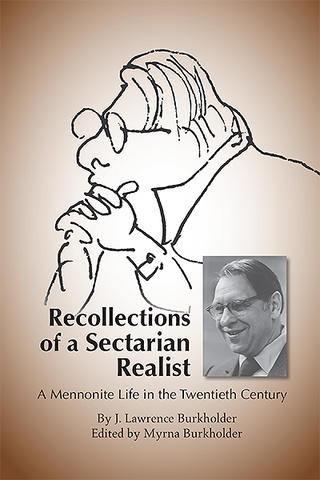 Recollections of a Sectarian Realist