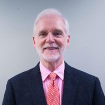 Dr. Barry E. McNamara