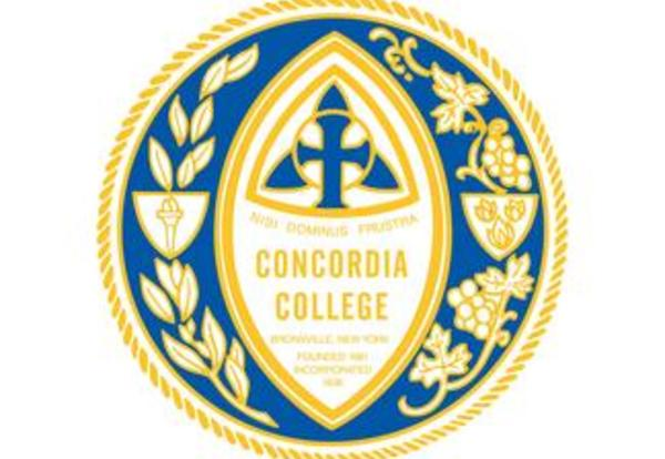 Concordia's M.S. in International Education Program Now Accepting Applications for this Fall