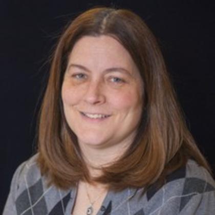 Elizabeth Camp Geiling, MSED, LMHC