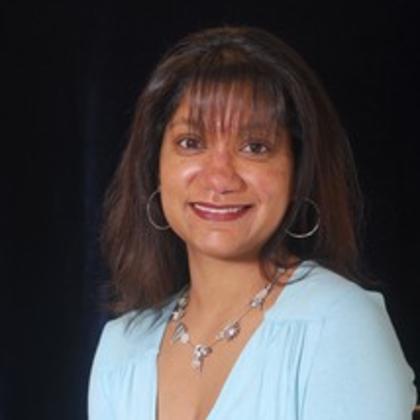Dr. Molinda Kearns