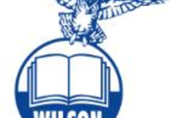 Concordia to offer Three-Day Wilson Reading System®  Introductory Workshop this September