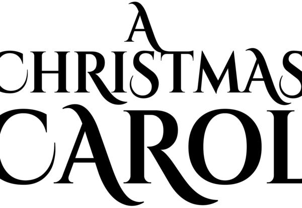 Auditions for the 2018 Community Holiday Musical, A Christmas Carol