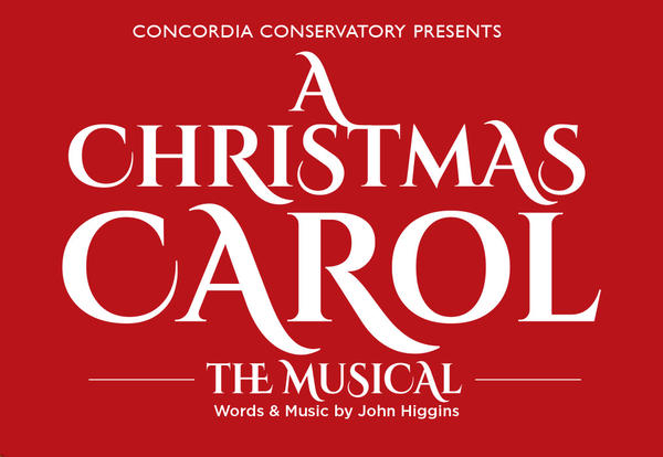 Tickets Available for A Christmas Carol