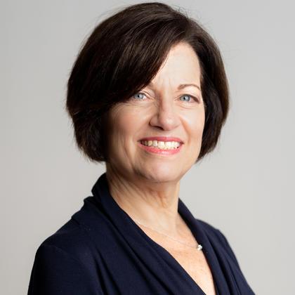 Lois Montorio