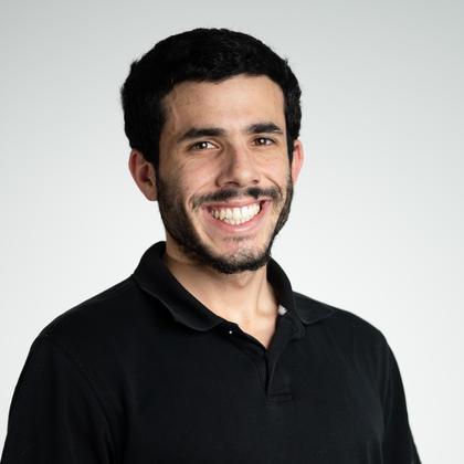 Eli Sirota
