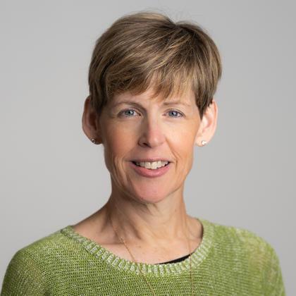 Melinda Magnani