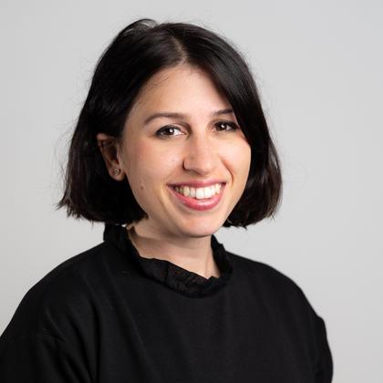 Dr. Nathalie Virgintino