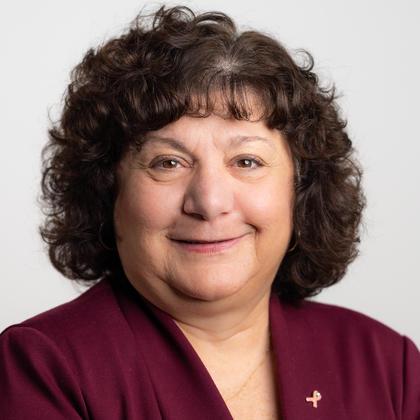 Dr. Stathene Varvisotis