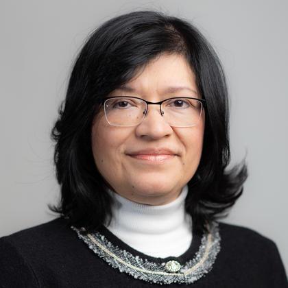 Terry Vidal, MS, HRM, SHRM-CP, PHRi