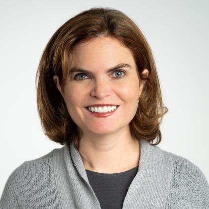 Lisa Rao