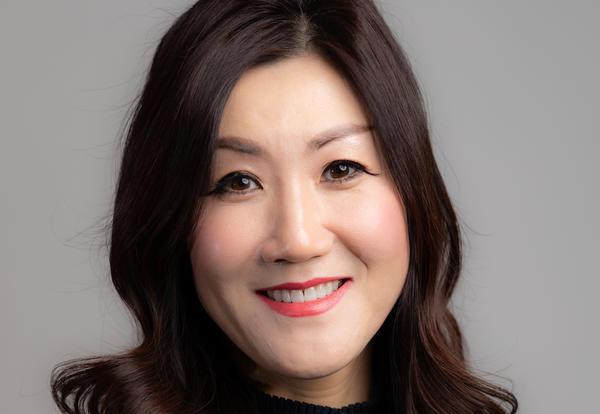 Seong-shin Kim's Photo
