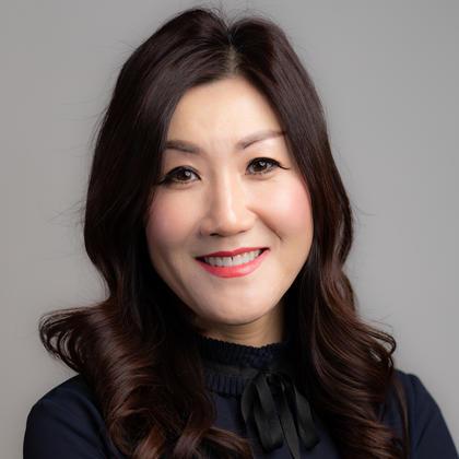 Dr. Seong-shin Kim