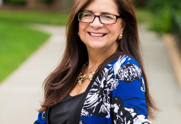 Nereida Quiles-Wasserman's Photo