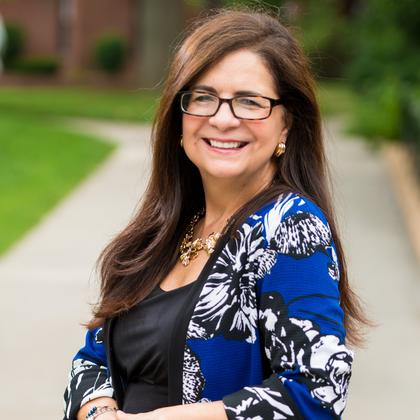 Dr. Nereida Quiles-Wasserman